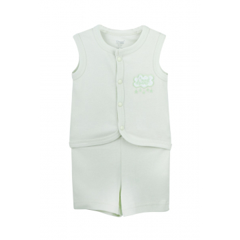 ARTHER Top & Bottom for Baby GIRLS