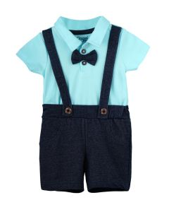 ZEF Dungree for Baby BOYS