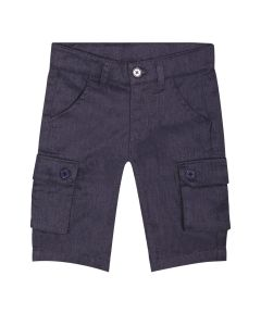 MALONE - Shorts for Boys