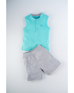 TOXO Top and Trouser for Boys