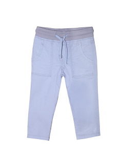 CHESTER - Pants for Boys